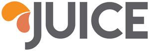 go.getjuicecard.com